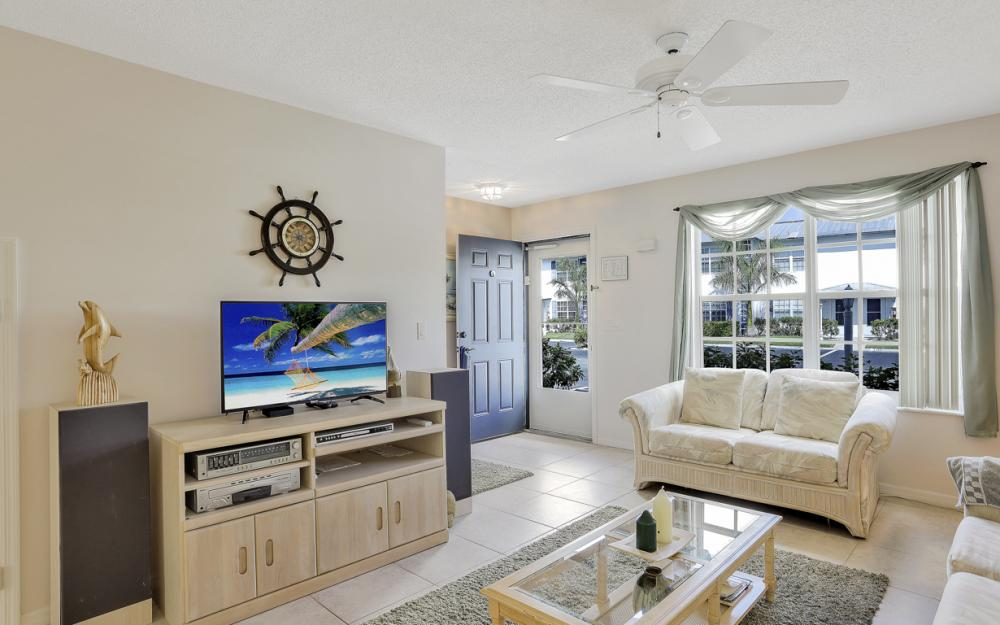 761 W Elkcam Cir  #B109, Marco Island - Condo For Sale 388789069