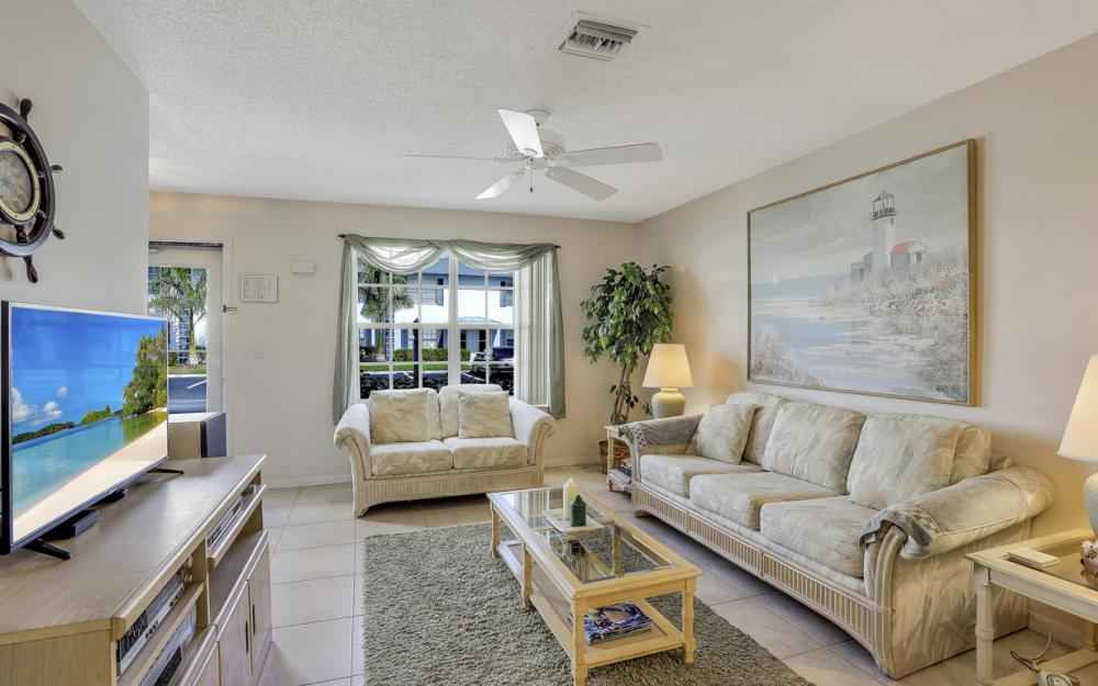 761 W Elkcam Cir  #B109, Marco Island - Condo For Sale 253885086