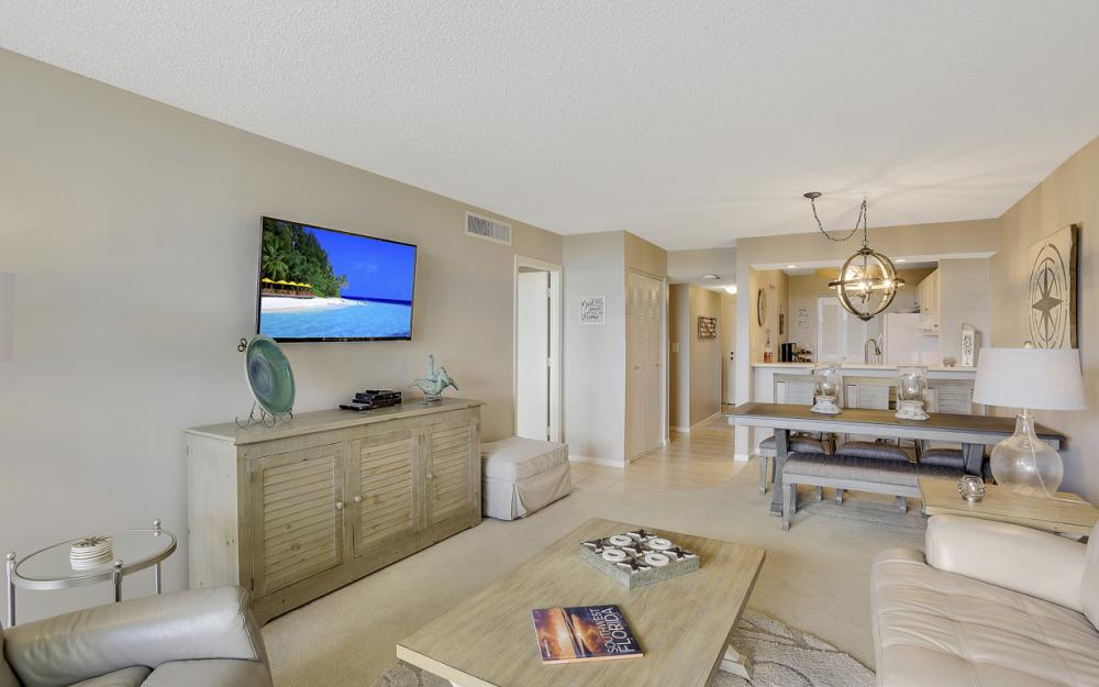 601 Seaview Ct #C-503, Marco Island - Vacation Rental 432589081