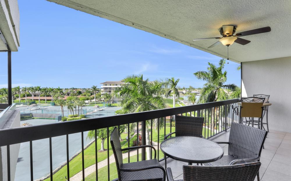 601 Seaview Ct #C-503, Marco Island - Vacation Rental 627628266