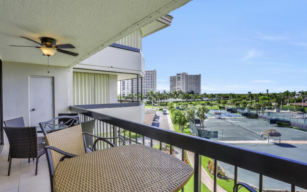 601 Seaview Ct #C-503, Marco Island - Vacation Rental 2090951458
