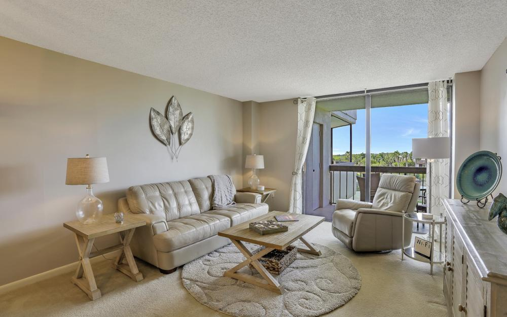601 Seaview Ct #C-503, Marco Island - Vacation Rental 1488978335