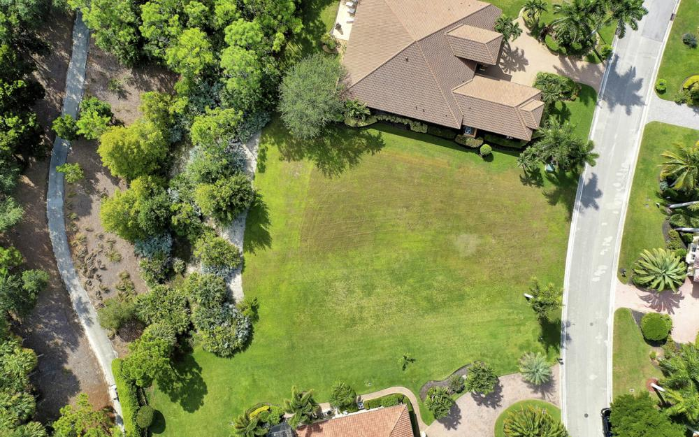 9591 Monteverdi Way, Fort Myers - Lot For Sale 429291001