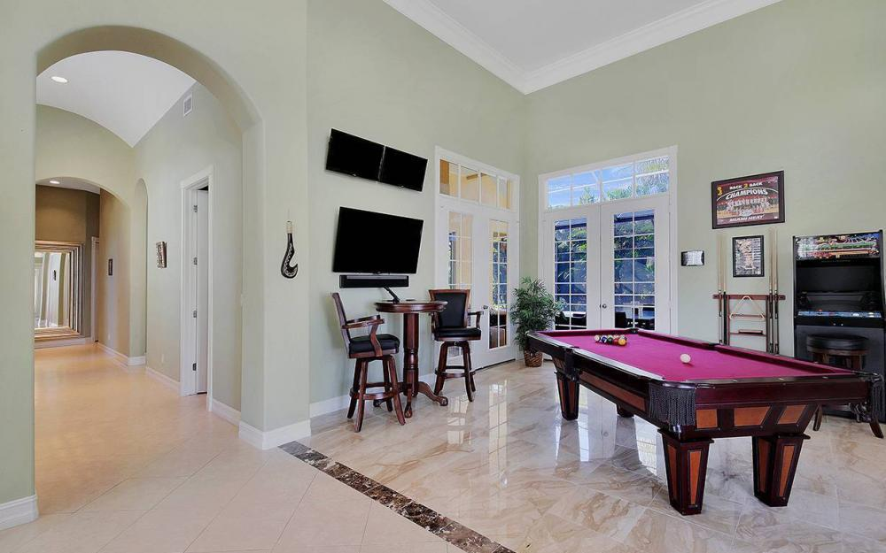 11441 Wellfleet Dr, Fort Myers - House For Sale 708999143