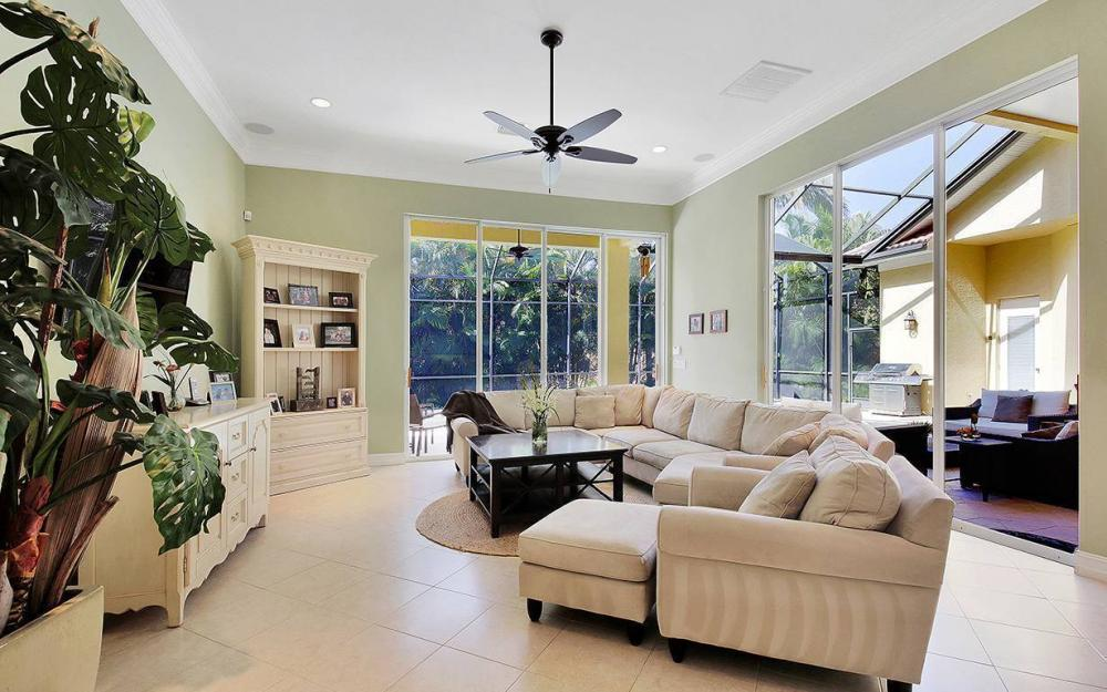 11441 Wellfleet Dr, Fort Myers - House For Sale 844725141