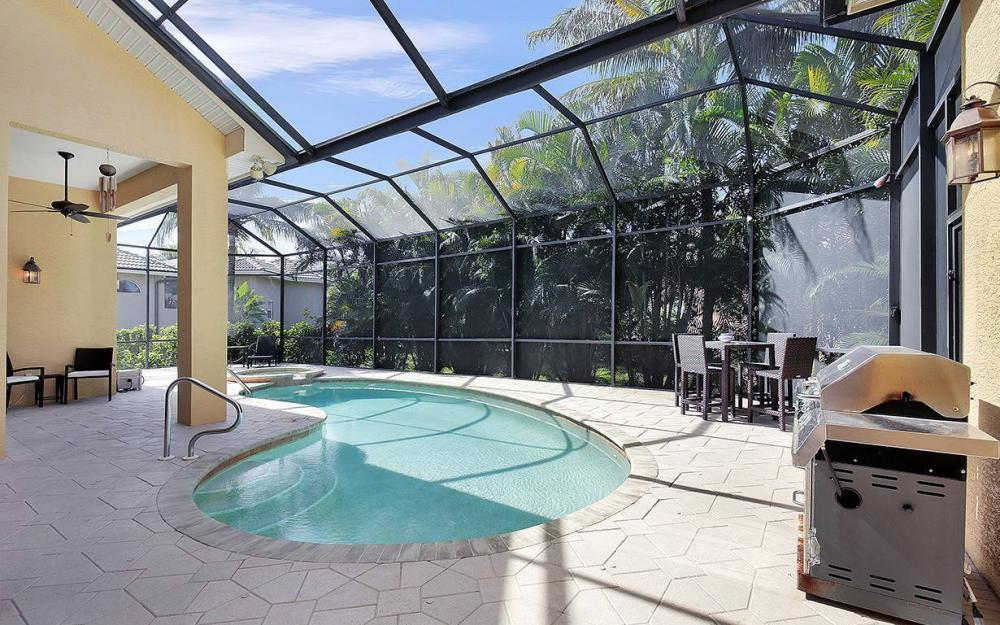 11441 Wellfleet Dr, Fort Myers - House For Sale 2079852042