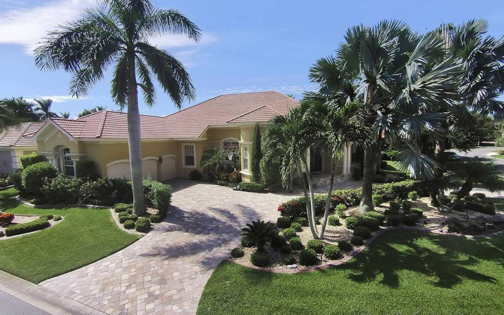 11441 Wellfleet Dr, Fort Myers - House For Sale 728585500