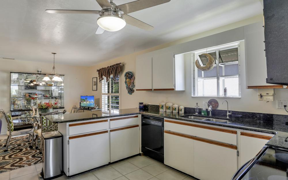 4611 SW 25th Pl, Cape Coral - Home For Sale 1770901642