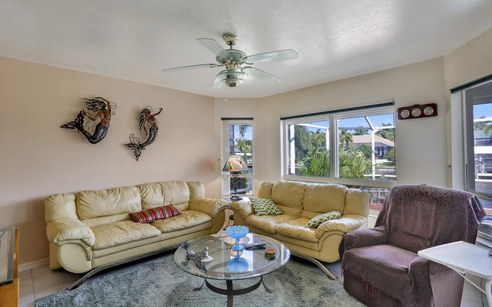 4611 SW 25th Pl, Cape Coral - Home For Sale 1594485390