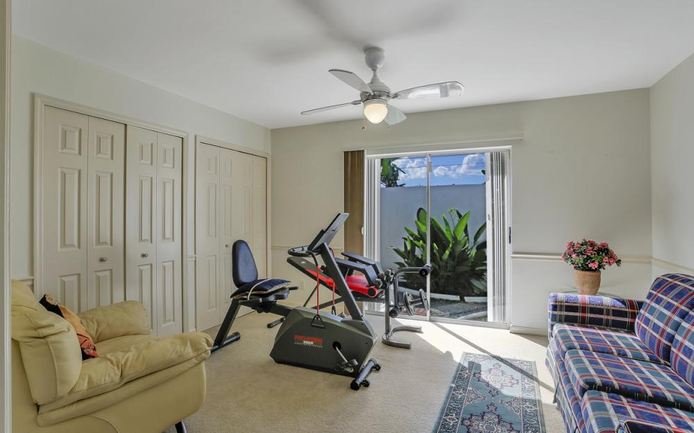 4611 SW 25th Pl, Cape Coral - Home For Sale 1221278875