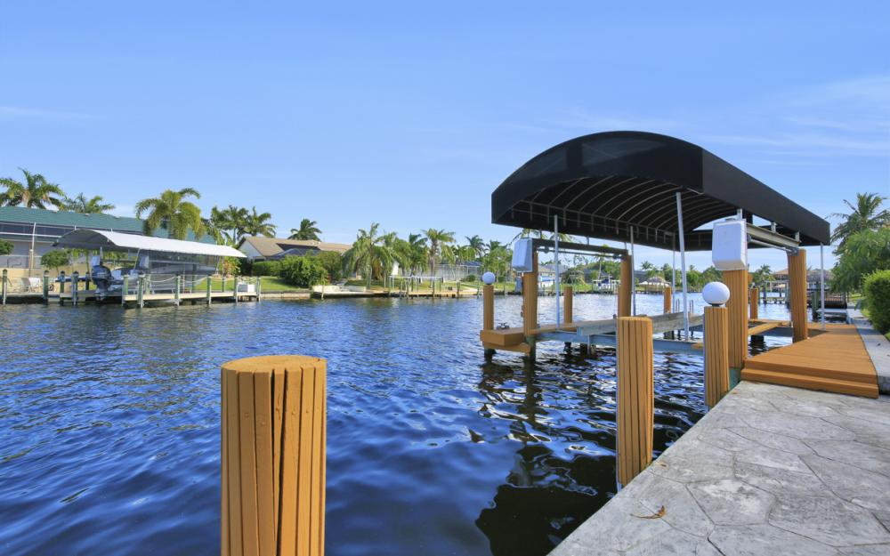 4611 SW 25th Pl, Cape Coral - Home For Sale 1503650675