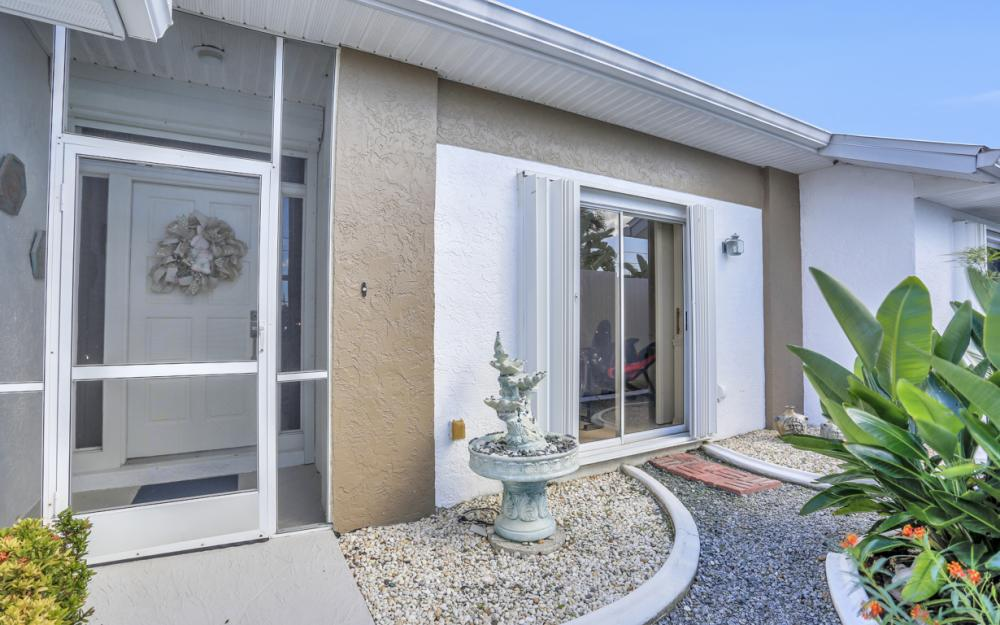 4611 SW 25th Pl, Cape Coral - Home For Sale 39936193