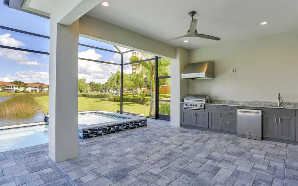6051 Tarpon Estates Blvd, Cape Coral - Home For Sale 1748906775