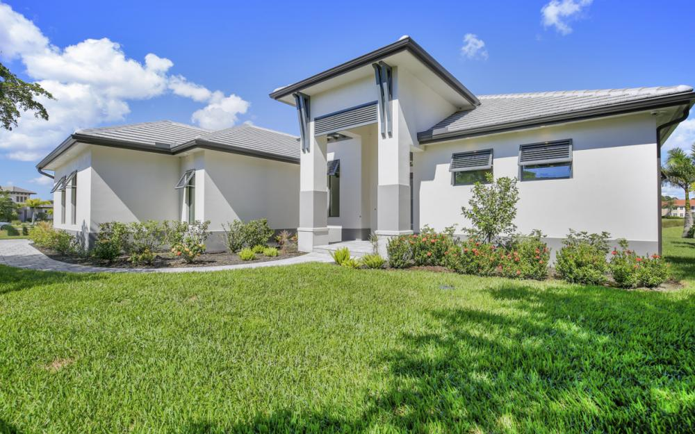 6051 Tarpon Estates Blvd, Cape Coral - Home For Sale 1196990035
