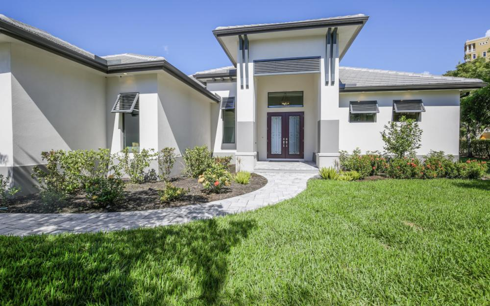 6051 Tarpon Estates Blvd, Cape Coral - Home For Sale 1683796844