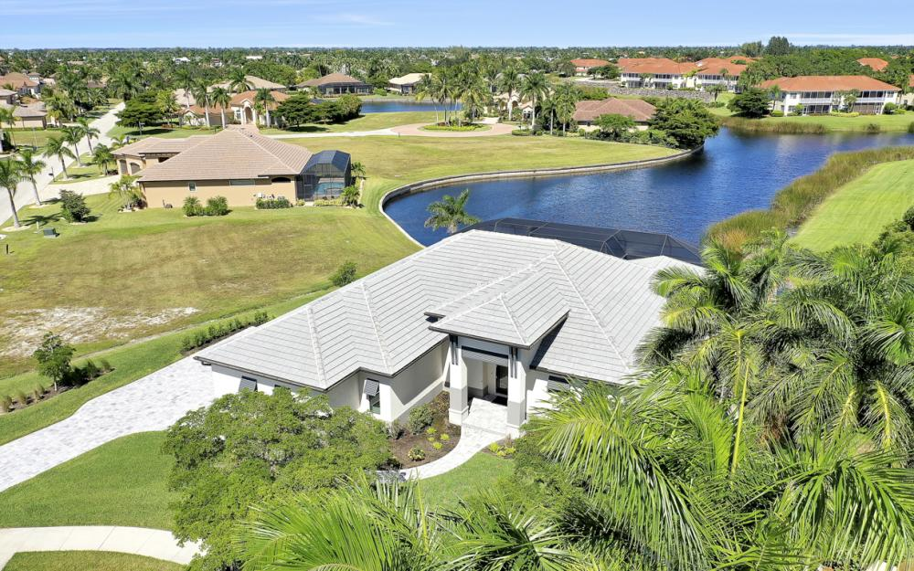 6051 Tarpon Estates Blvd, Cape Coral - Home For Sale 622550410