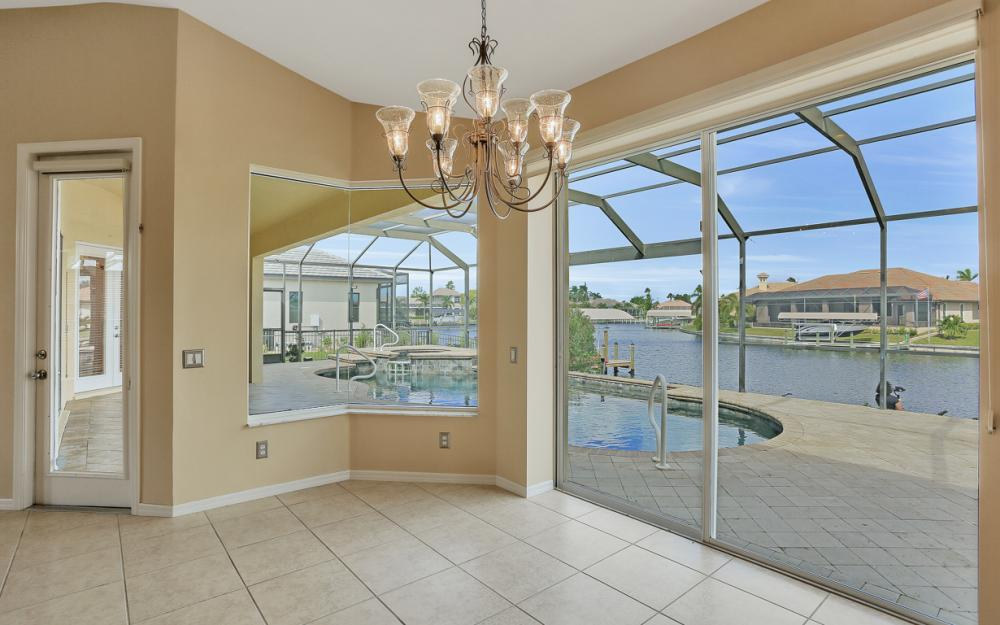 2211 SW 49th St, Cape Coral - Home For Sale 555526113