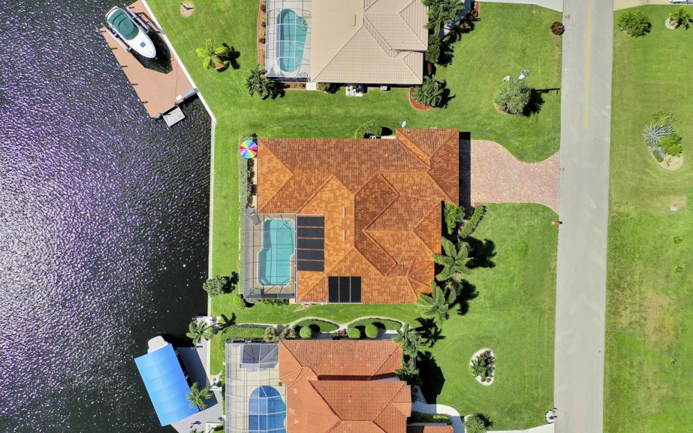 2024 SW 44th Ter Cape Coral - Home For Sale 326182089