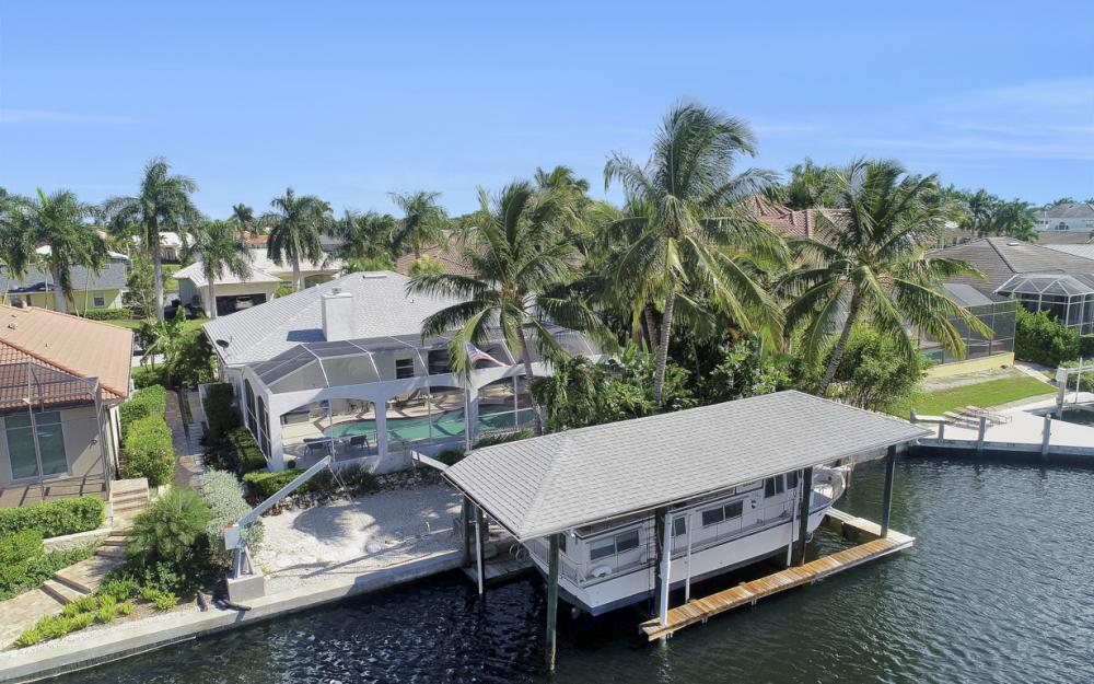 44 Algonquin Ct, Marco Island - Home For Sale 1814656488