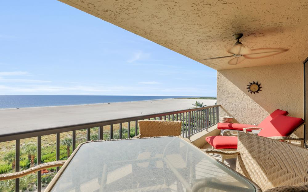 100 N Collier Blvd #504, Marco Island - Condo For Sale 920735189