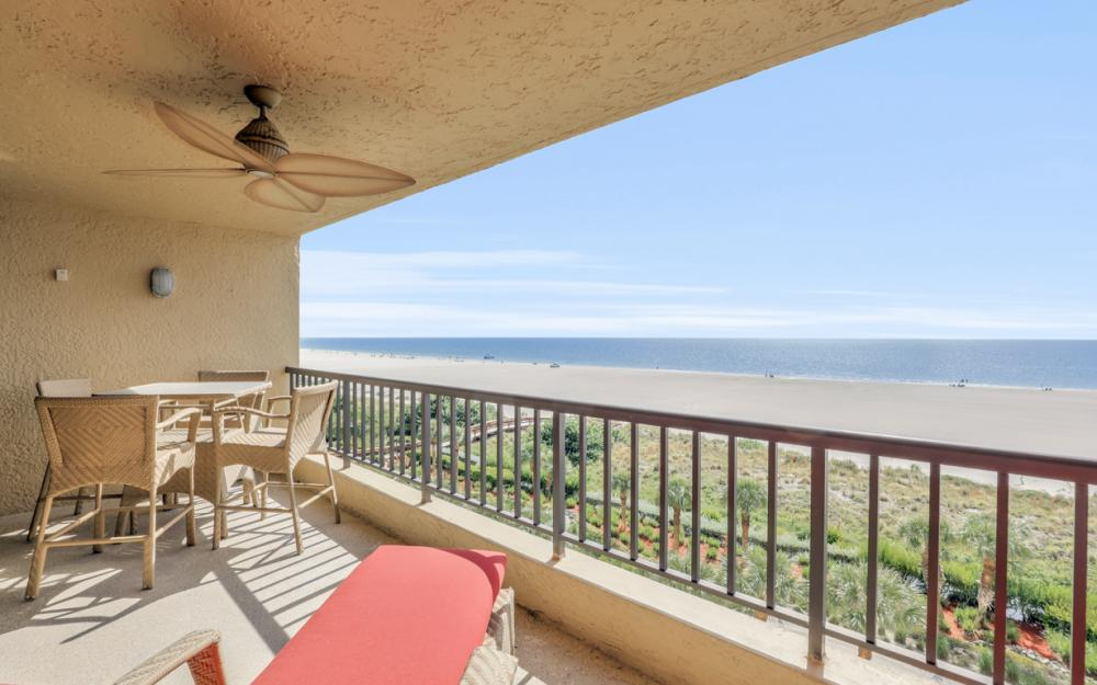 100 N Collier Blvd #504, Marco Island - Condo For Sale 1606606774