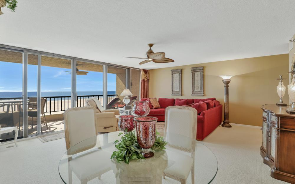 100 N Collier Blvd #504, Marco Island - Condo For Sale 857520897