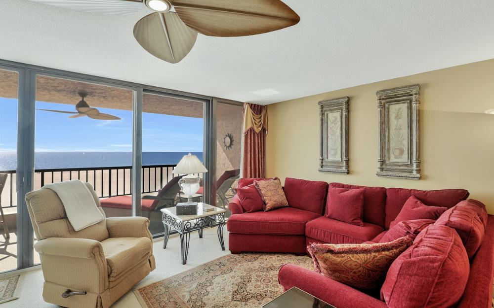 100 N Collier Blvd #504, Marco Island - Condo For Sale 231674144