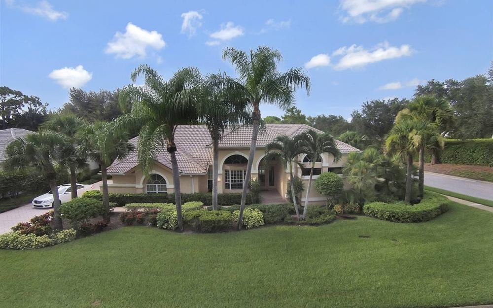 3480 Fiddlehead Ct, Bonita Springs - House For Sale 705568300