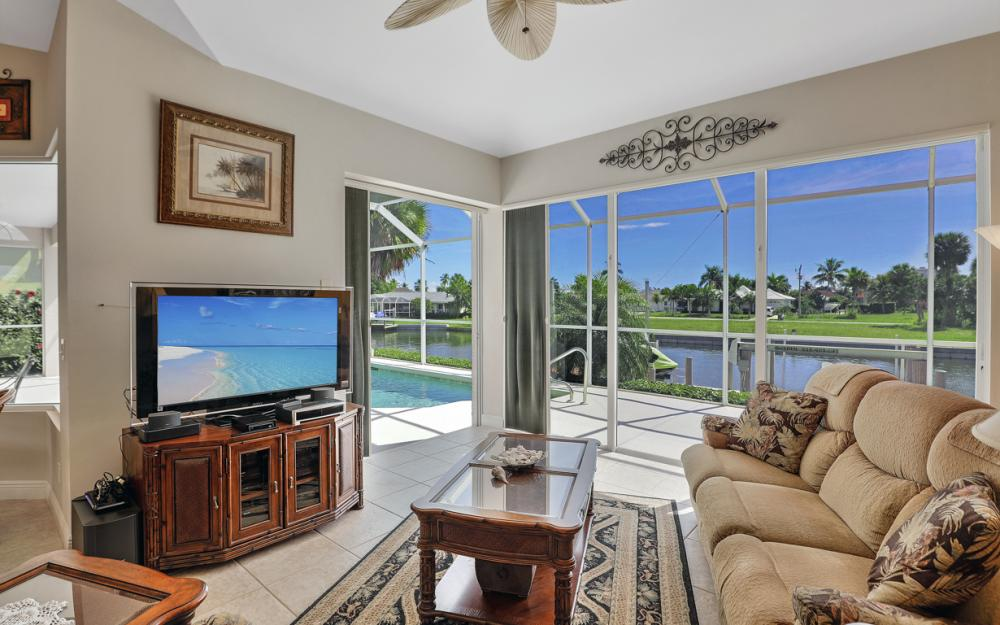 795 Dove Ct, Marco Island - Home For Sale 1620097858