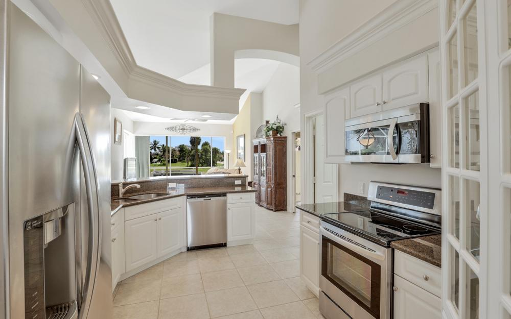 795 Dove Ct, Marco Island - Home For Sale 653305670
