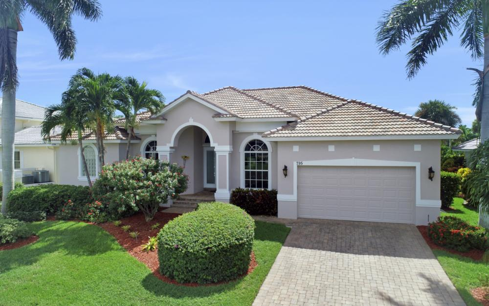 795 Dove Ct, Marco Island - Home For Sale 1473623425