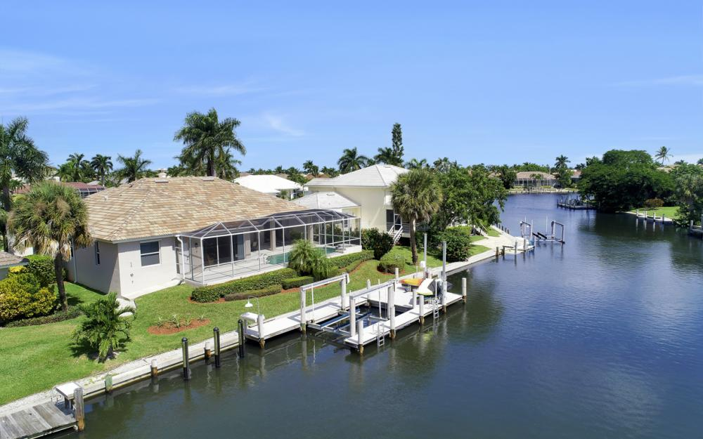 795 Dove Ct, Marco Island - Home For Sale 1634342387