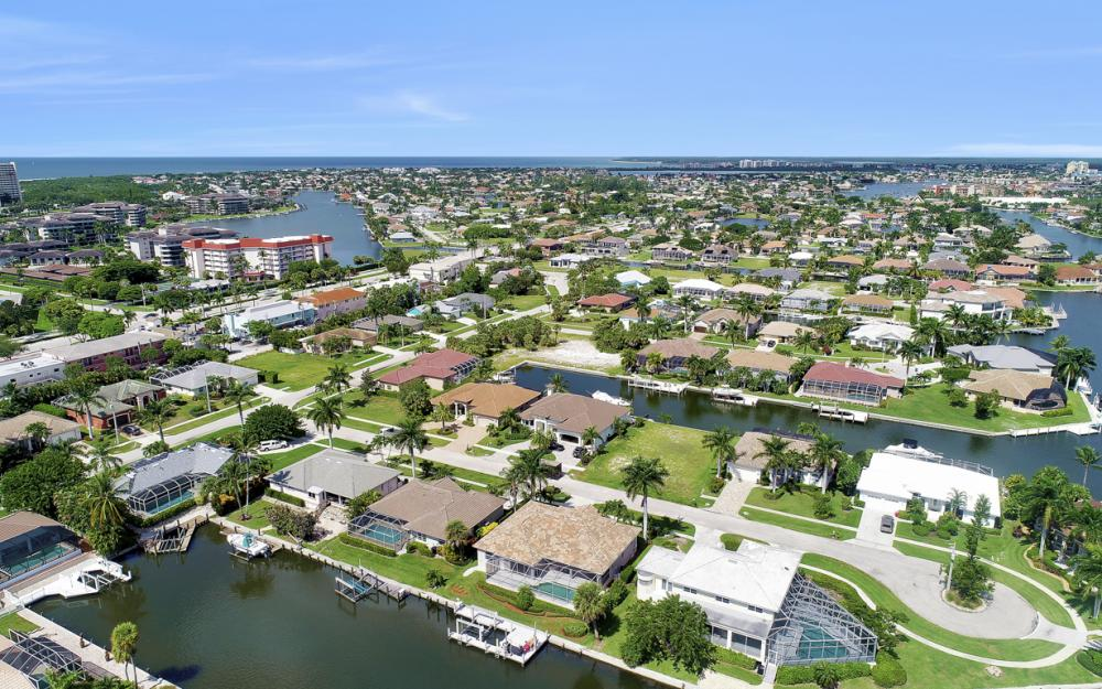 795 Dove Ct, Marco Island - Home For Sale 1740731678
