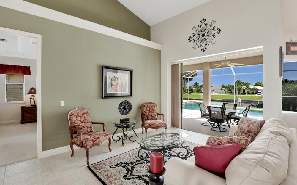 795 Dove Ct, Marco Island - Home For Sale 189216886