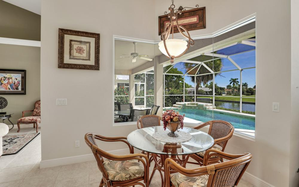 795 Dove Ct, Marco Island - Home For Sale 585595549