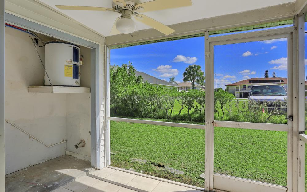 4705 SE 4th Pl, Cape Coral - Home For Sale 786115265