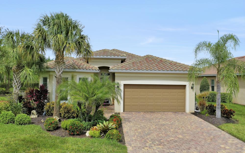 9563 Coquina Cir, Naples - Home For Sale 1587553404