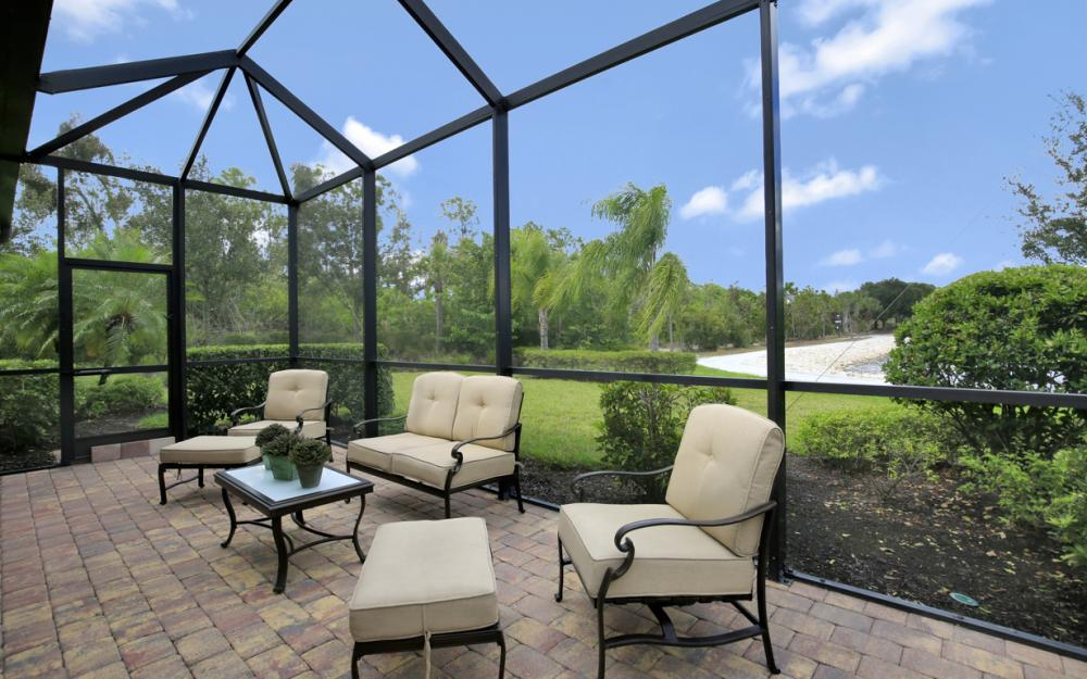 9563 Coquina Cir, Naples - Home For Sale 1001483037