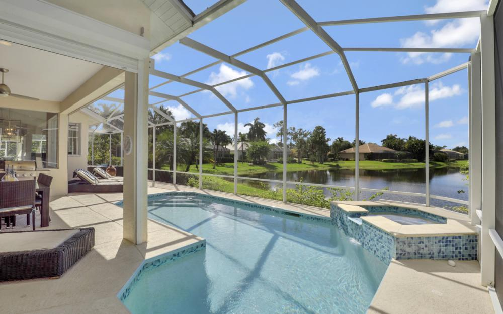 8963 Pond Lily Ct, Naples - Home For Sale 777398417