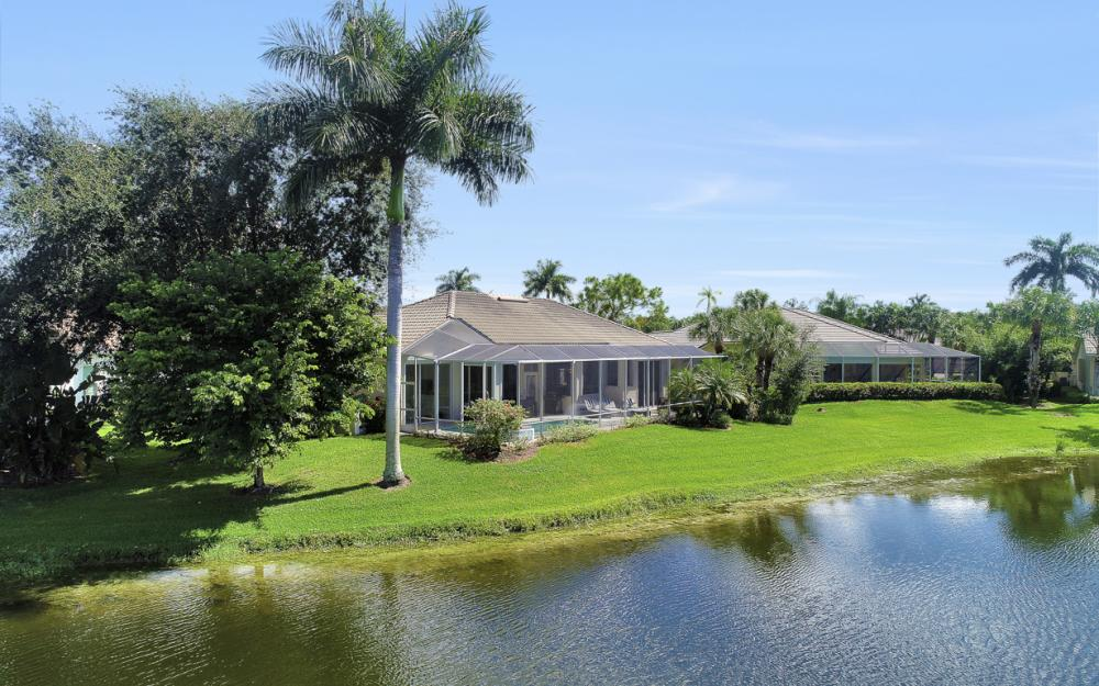 8963 Pond Lily Ct, Naples - Home For Sale 1020869492