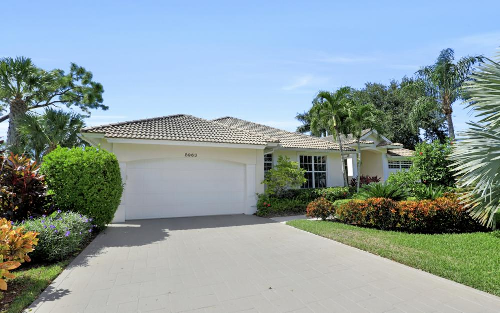 8963 Pond Lily Ct, Naples - Home For Sale 726137845