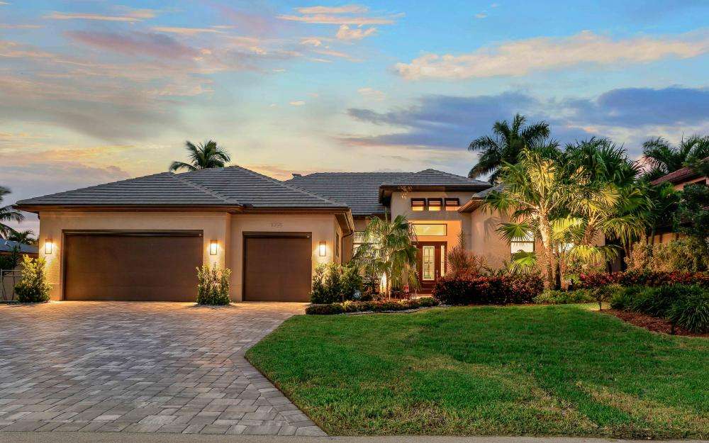 1725 SE 44th St, Cape Coral - Luxury Home For Sale 1427511844