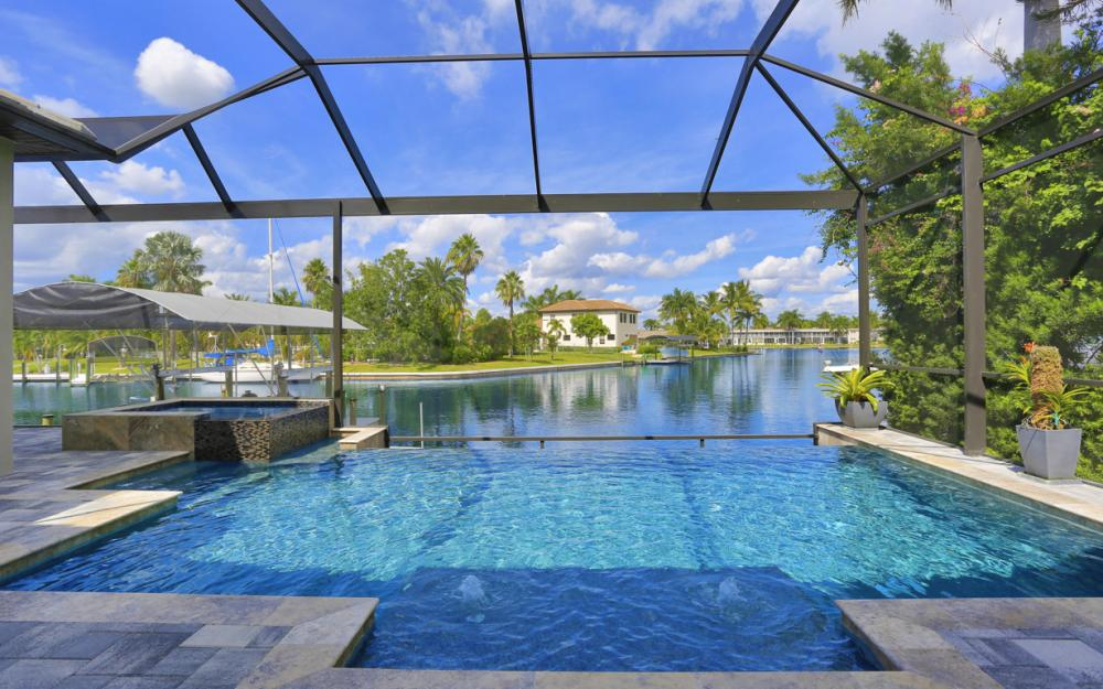 1725 SE 44th St, Cape Coral - Luxury Home For Sale 1341459875