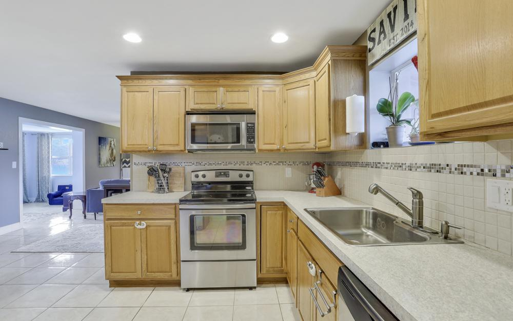 912 Dean Way, Fort Myers - Home For Sale 1444216249