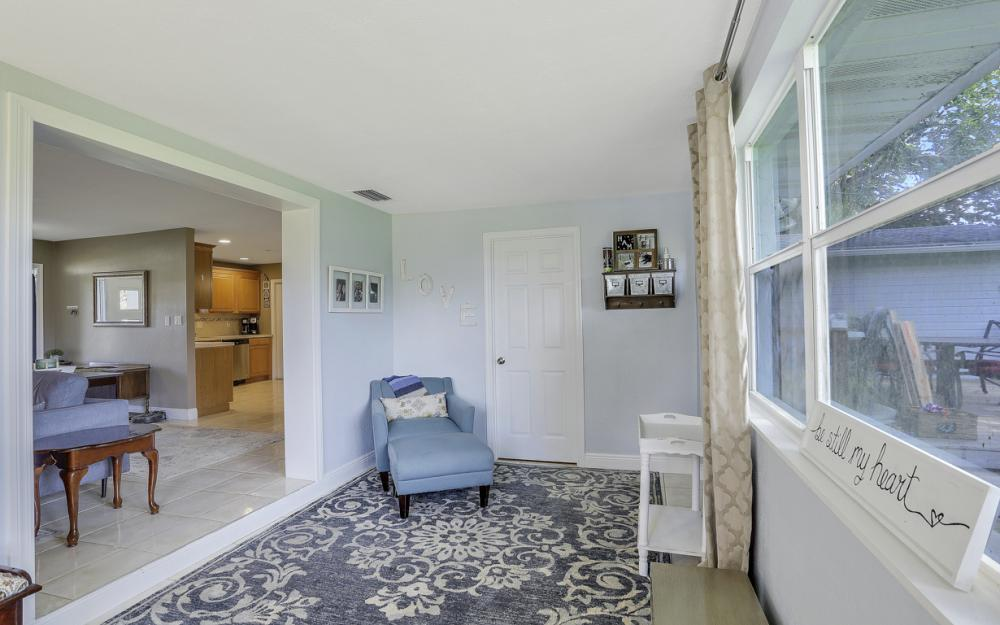 912 Dean Way, Fort Myers - Home For Sale 359318899