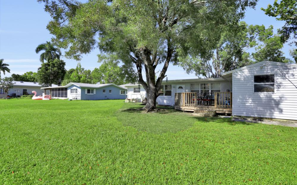 912 Dean Way, Fort Myers - Home For Sale 978522455