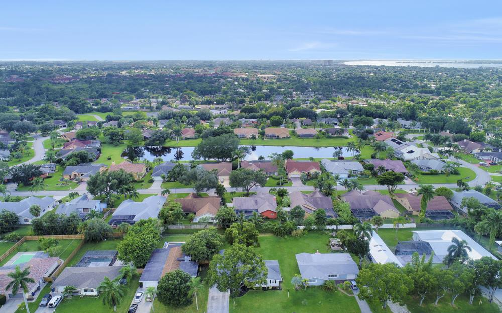 912 Dean Way, Fort Myers - Home For Sale 983535290