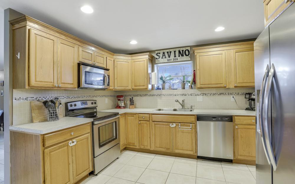912 Dean Way, Fort Myers - Home For Sale 1231418823