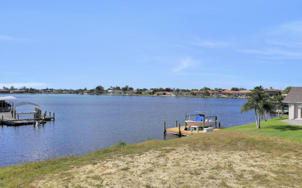 4338 SW 10th Ave, Cape Coral - Lot For Sale 161472509