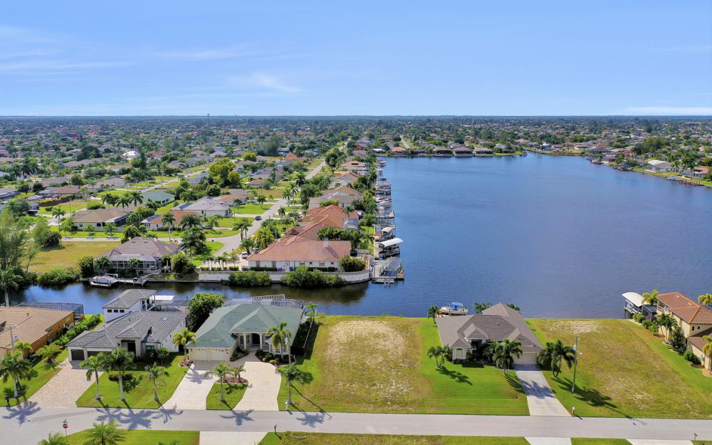 4338 SW 10th Ave, Cape Coral - Lot For Sale 1935628470